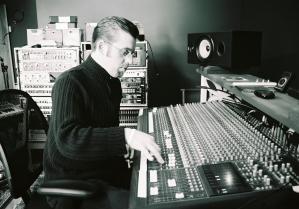 Peter Koniuto